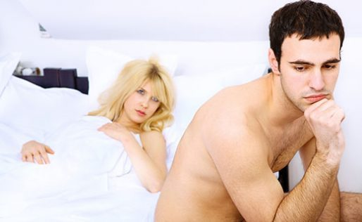 Real Sex Cheating Home