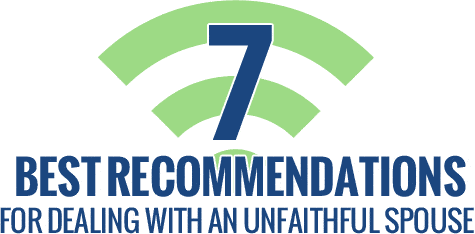 7 best recommendations