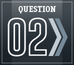 S Gray Question 02