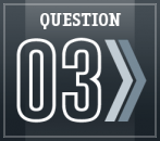 S Gray Question 03