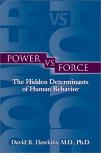 Power vs force book
