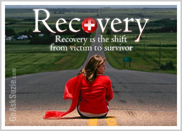Recovery img