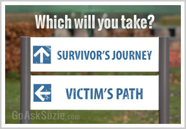 which path will you take after infidelity