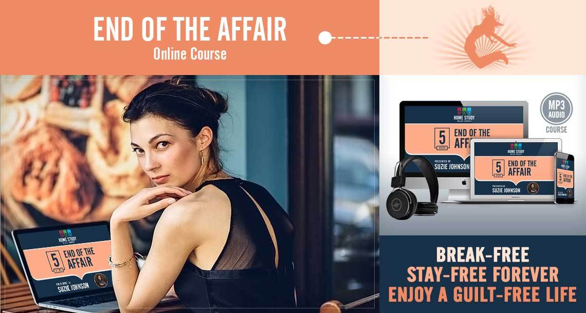 Affair Online An Free Have For