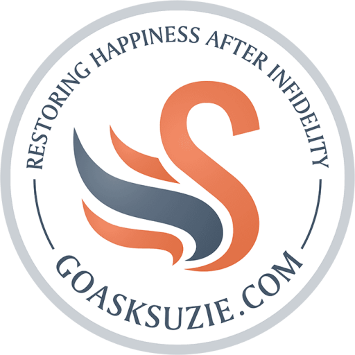 How to Exit the Affair Permanently and Gracefully | GoAskSuzie com