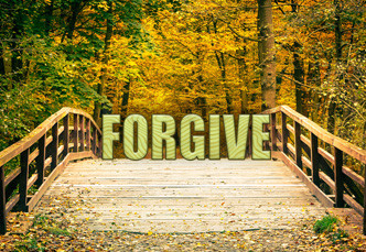 Forgive Infidelity Advice Article Archives Category