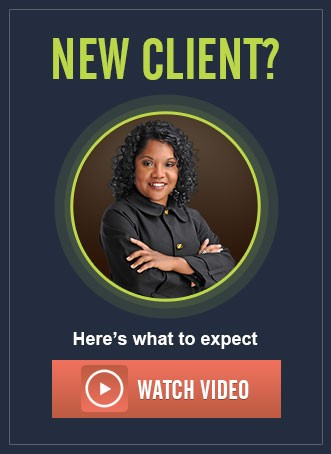 New Clients> Watch Video about Affair Recovery Skype Coaching