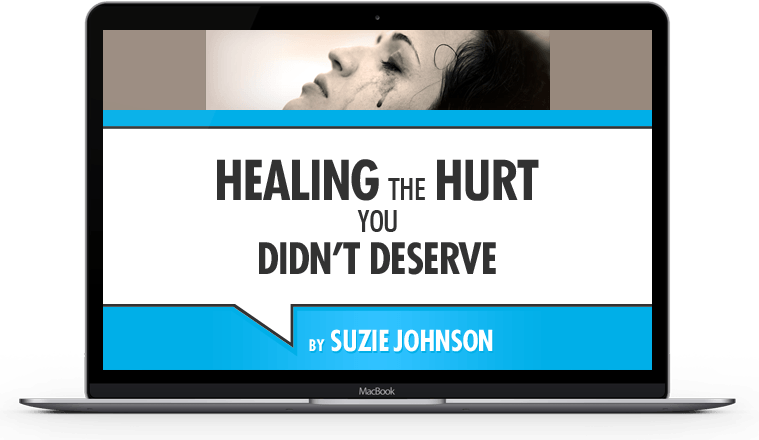 Healing the Hurt from Infidelity Affair Recovery Online Course for Betrayed Partners