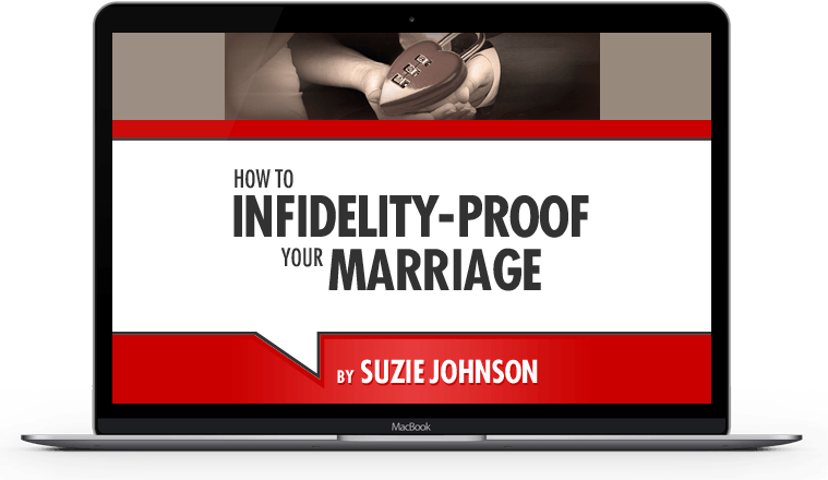 How to Infidelity Proof Your Marriage Online Affair Recovery Course