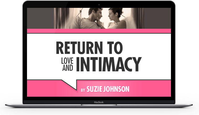 How to Return to Love and Intimacy After Infidelity Online Affair Recovery Course