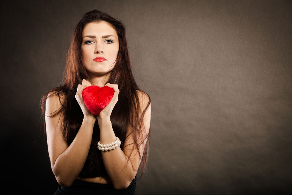 i feel used by the way my affair partner ended our emotional affair