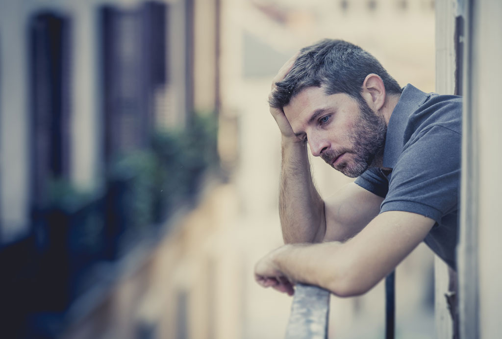 We're Having Trouble Moving Forward Because My Wife Still Has Feelings for Her Affair Partner