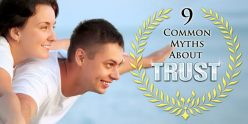 9-Common-Myths-About-Trust1