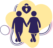 Affair-Proofing & Restoring Happiness Icon