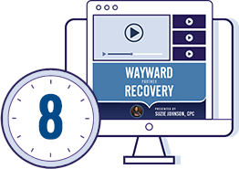 Eight Video Classes For The Wayward Spouse