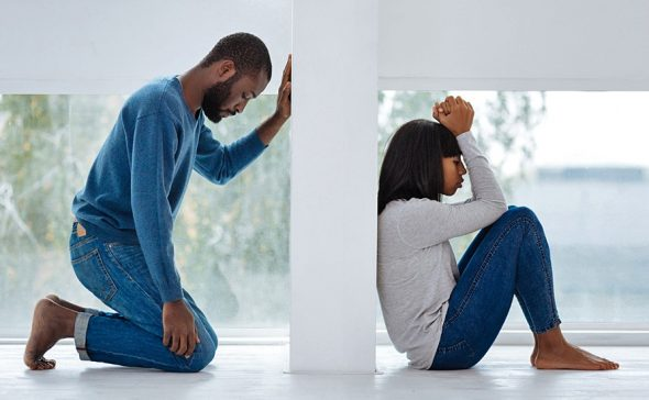 forgiving_infidelity_article