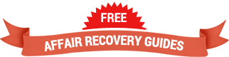 Free Affair Recovery Guides