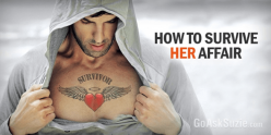how-to-survive-her-affair