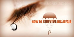 how-to-survive-his-affair-731x366