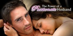 power-of-a-passionate-husband
