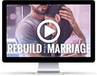 Rebuild Your Marriage After Infidelity Home Study Course