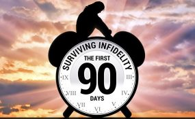 surviving_infidelity_article